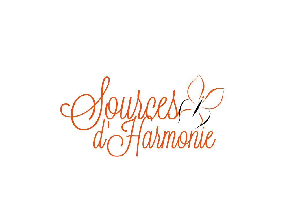 Sources d'harmonie